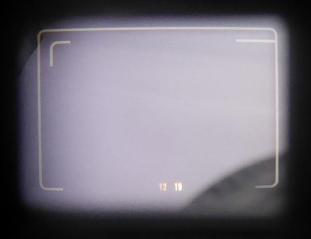 f:id:papiocamera:20201221161325j:plain
