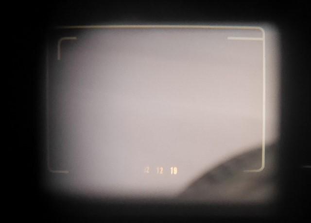 f:id:papiocamera:20201221161429j:plain