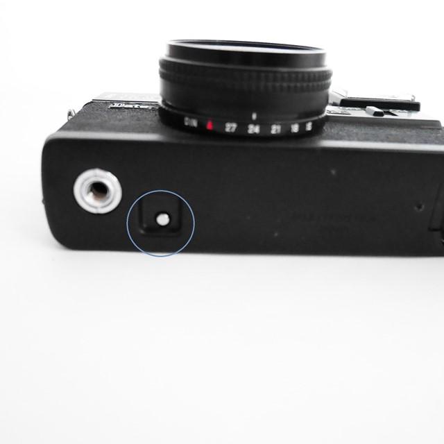 f:id:papiocamera:20201221161738j:plain