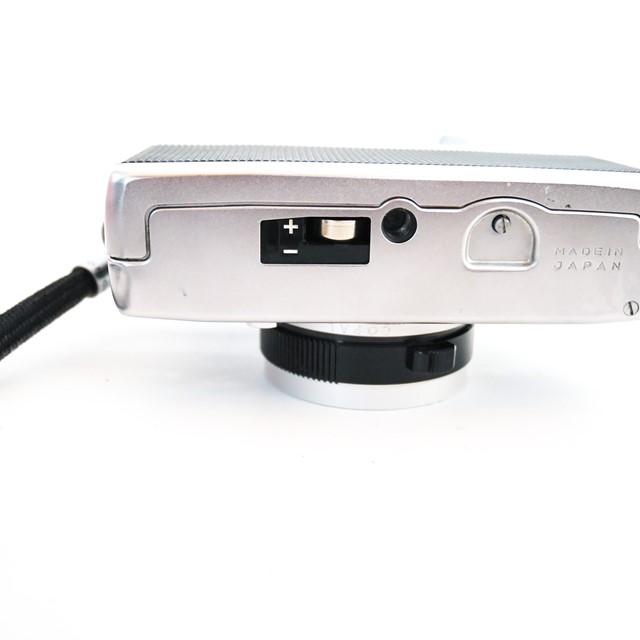 f:id:papiocamera:20201224194155j:plain