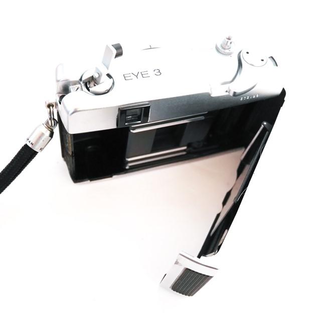 f:id:papiocamera:20201224194526j:plain