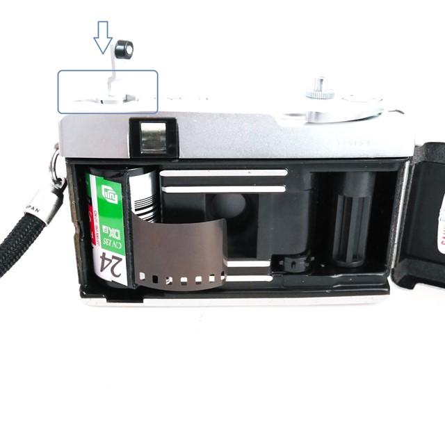 f:id:papiocamera:20201224194627j:plain