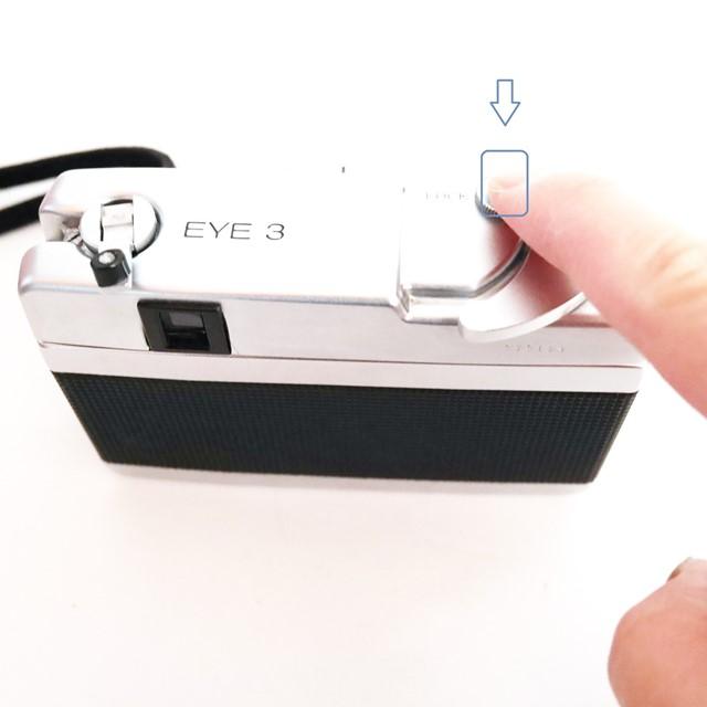 f:id:papiocamera:20201224195044j:plain