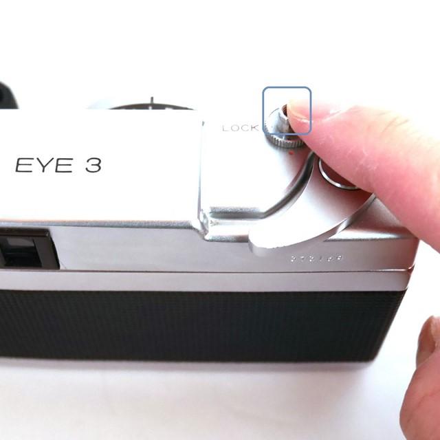 f:id:papiocamera:20201224195318j:plain