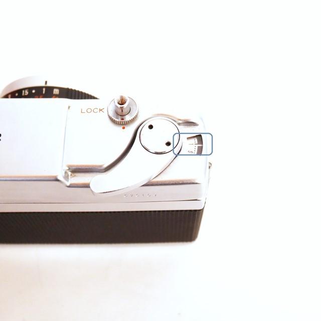 f:id:papiocamera:20201224195403j:plain