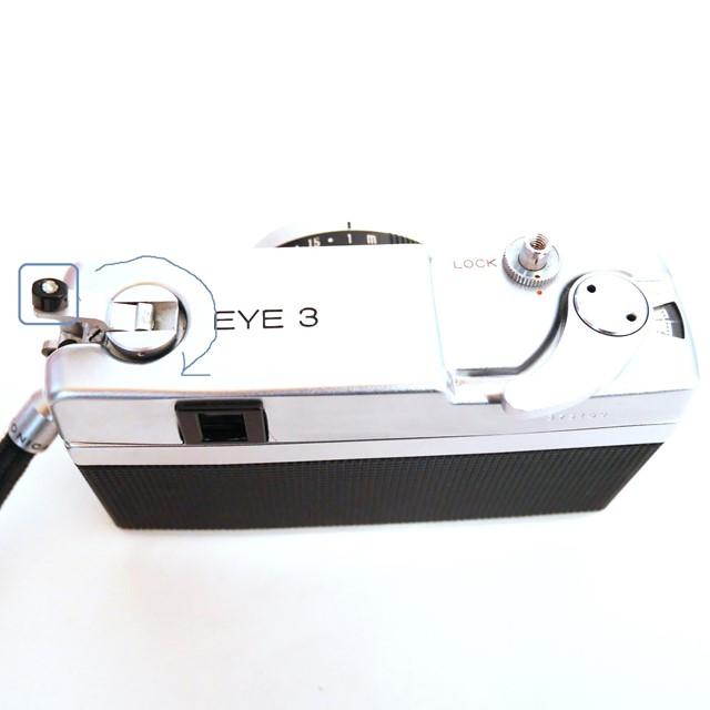 f:id:papiocamera:20201225095812j:plain