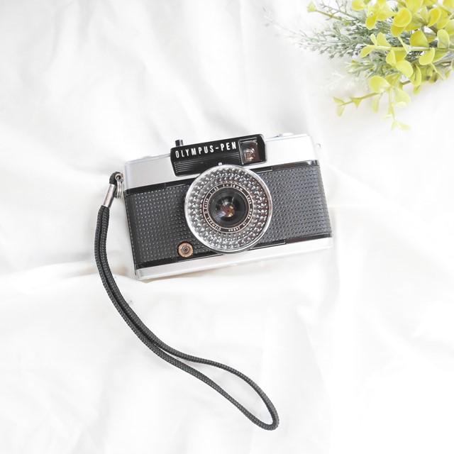 f:id:papiocamera:20201227141816j:plain