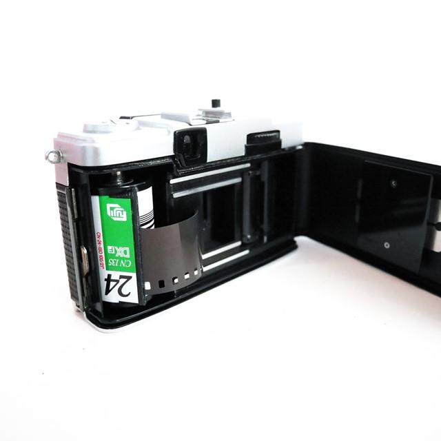 f:id:papiocamera:20201227142016j:plain