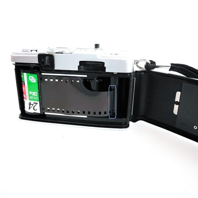 f:id:papiocamera:20201227142035j:plain