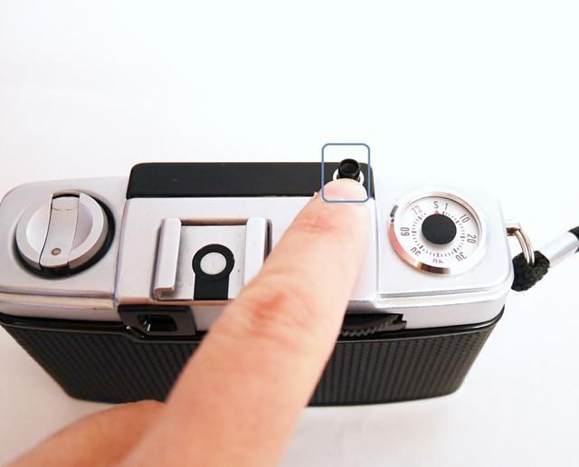 f:id:papiocamera:20201227142244j:plain