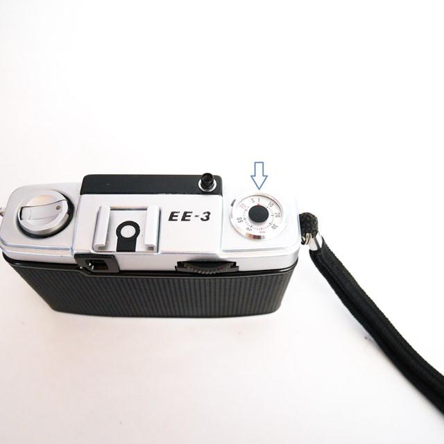 f:id:papiocamera:20201227142552j:plain