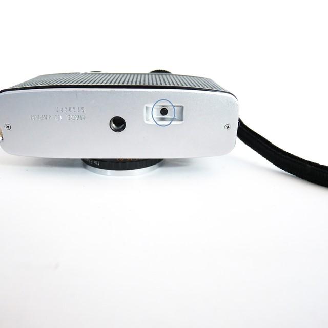 f:id:papiocamera:20201227144232j:plain