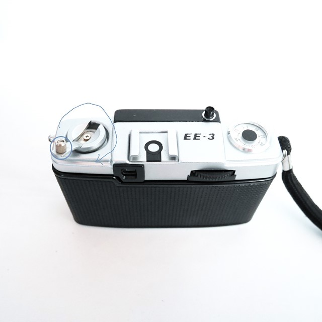 f:id:papiocamera:20201227144257j:plain