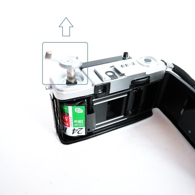 f:id:papiocamera:20201227144335j:plain