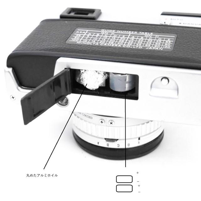 f:id:papiocamera:20210103155614j:plain