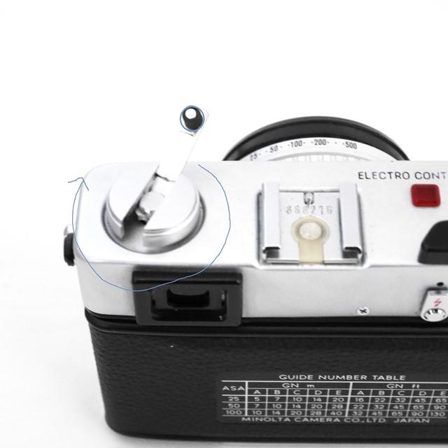 f:id:papiocamera:20210104164108j:plain