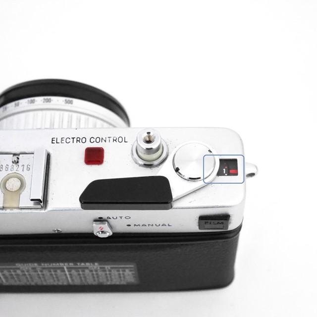 f:id:papiocamera:20210104164248j:plain