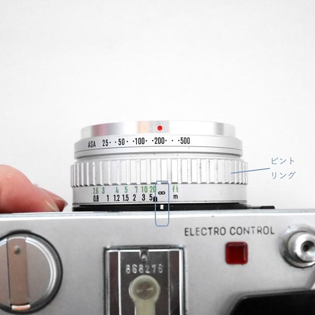 f:id:papiocamera:20210104164711j:plain