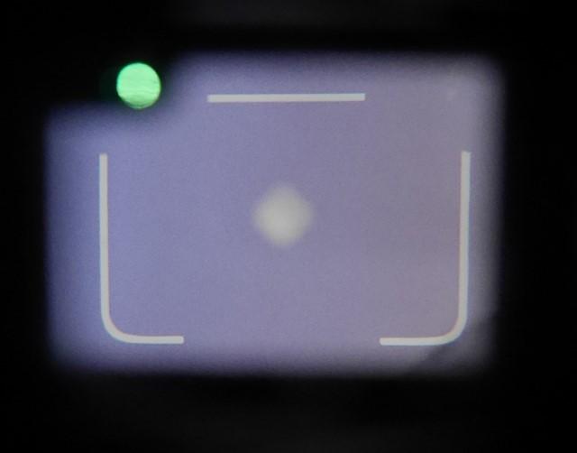 f:id:papiocamera:20210104164836j:plain