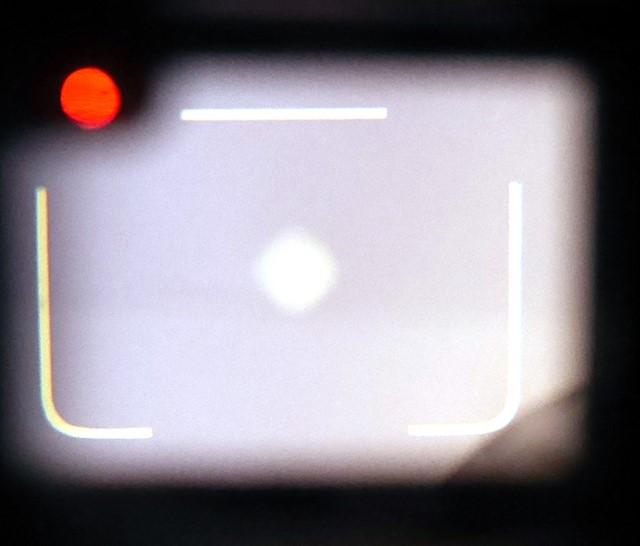 f:id:papiocamera:20210104165341j:plain