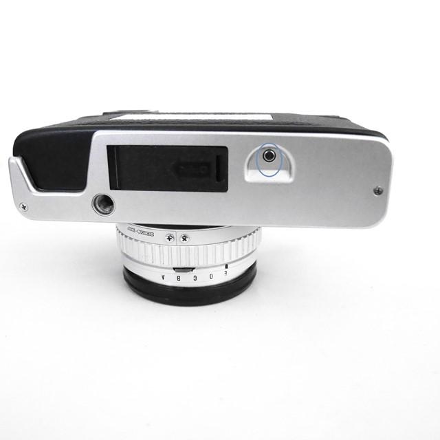 f:id:papiocamera:20210104165517j:plain