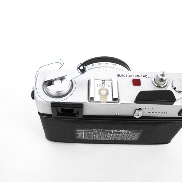 f:id:papiocamera:20210104165550j:plain