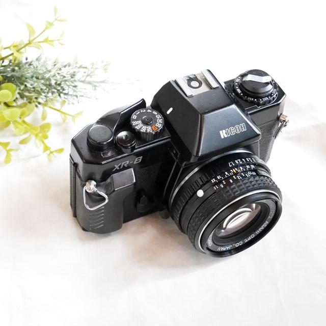 f:id:papiocamera:20210107112759j:plain
