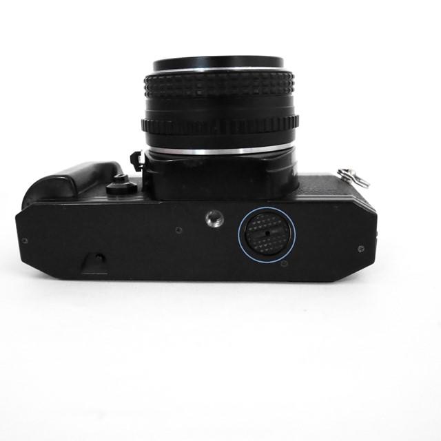 f:id:papiocamera:20210107113047j:plain