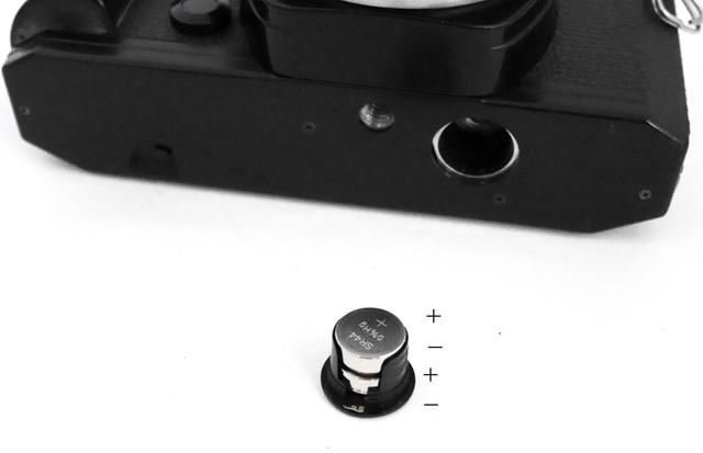 f:id:papiocamera:20210107113128j:plain