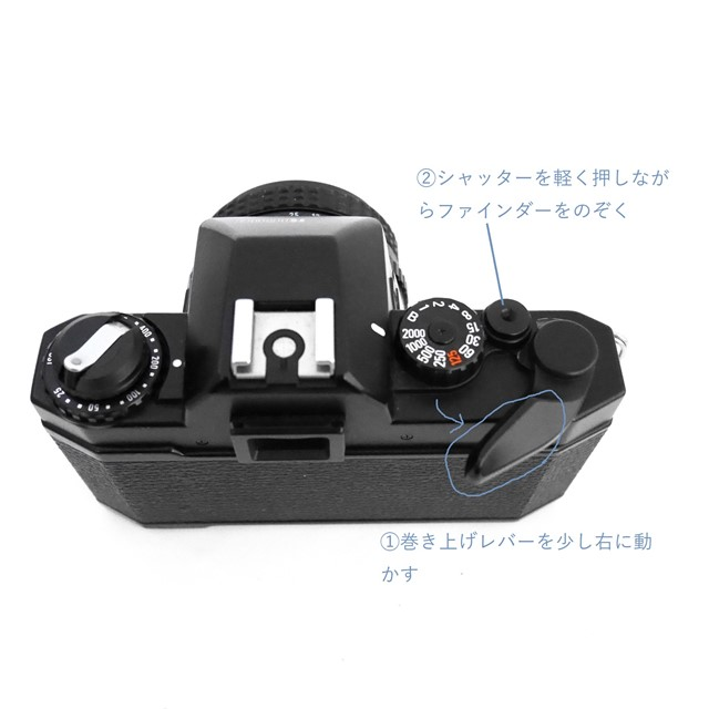 f:id:papiocamera:20210107113207j:plain