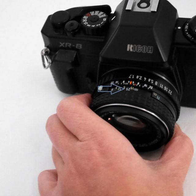 f:id:papiocamera:20210107113522j:plain