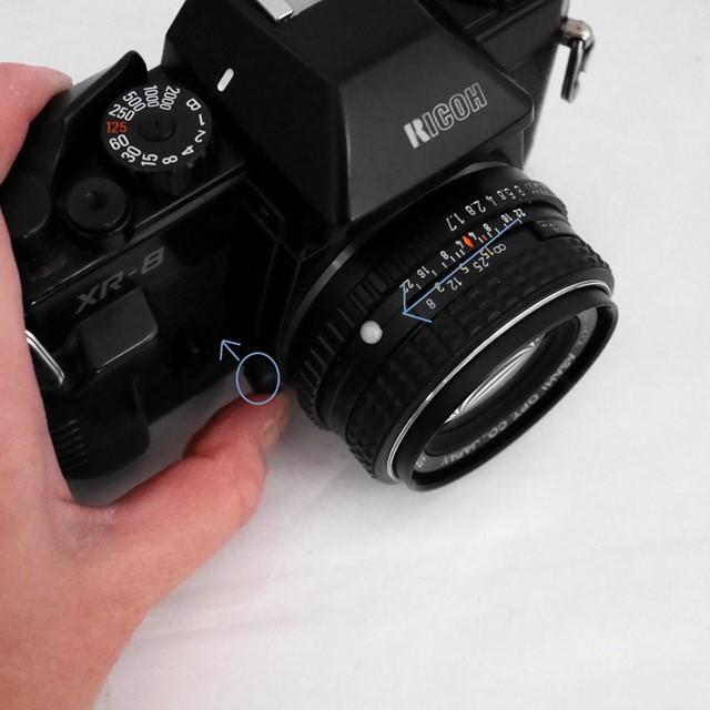 f:id:papiocamera:20210107113642j:plain