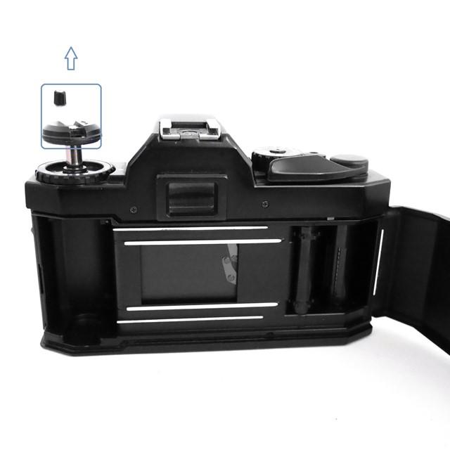 f:id:papiocamera:20210107113745j:plain