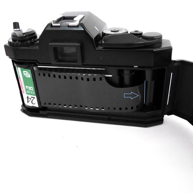 f:id:papiocamera:20210107113902j:plain