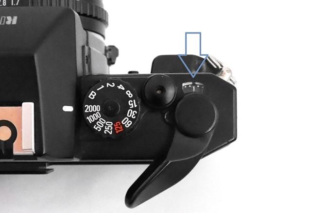 f:id:papiocamera:20210107123006j:plain