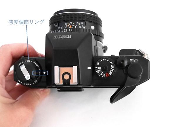 f:id:papiocamera:20210107123033j:plain