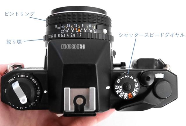 f:id:papiocamera:20210107123240j:plain