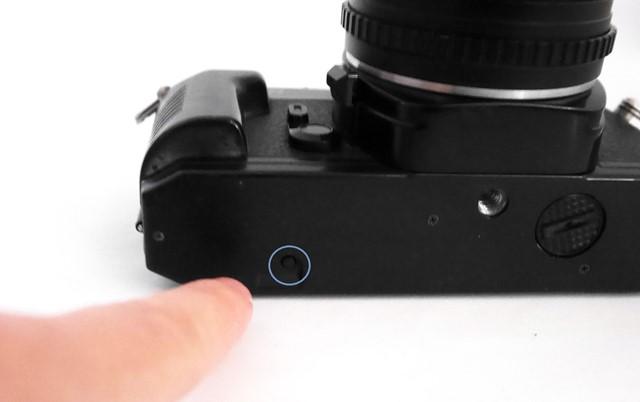 f:id:papiocamera:20210107133450j:plain