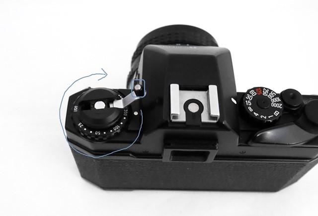 f:id:papiocamera:20210107133507j:plain