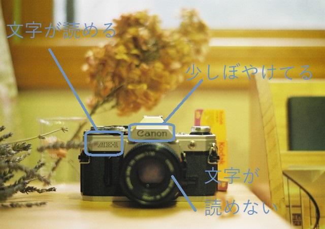 f:id:papiocamera:20210112102441j:plain