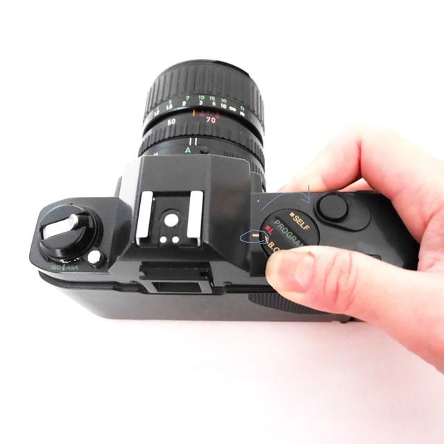 f:id:papiocamera:20210123143528j:plain
