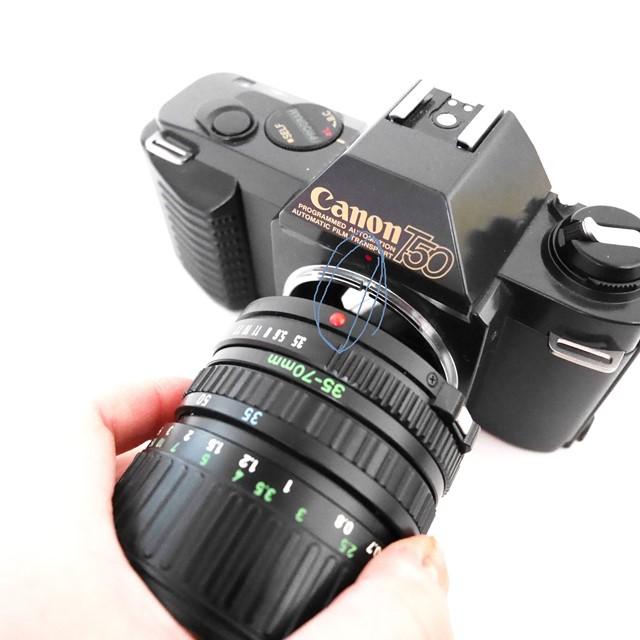 f:id:papiocamera:20210123144243j:plain