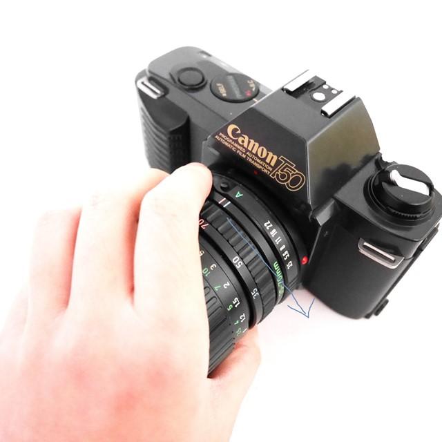 f:id:papiocamera:20210123144303j:plain