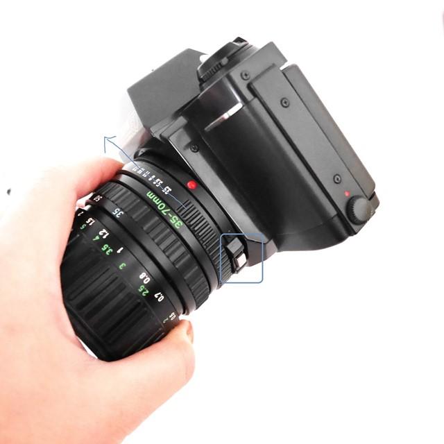 f:id:papiocamera:20210123144443j:plain