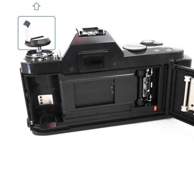 f:id:papiocamera:20210123150021j:plain