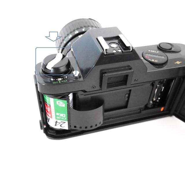 f:id:papiocamera:20210123150121j:plain
