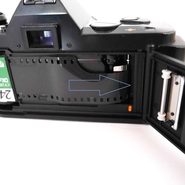 f:id:papiocamera:20210123150211j:plain