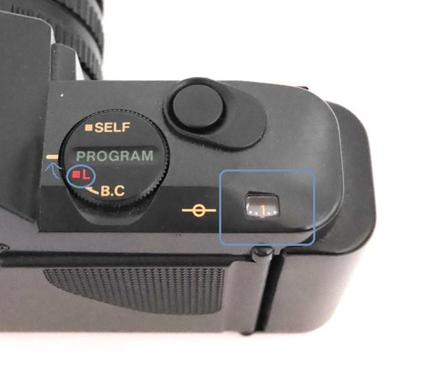 f:id:papiocamera:20210123151919j:plain