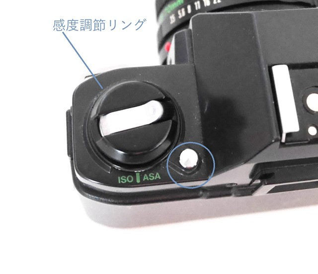 f:id:papiocamera:20210123152027j:plain