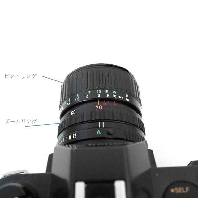 f:id:papiocamera:20210123152526j:plain